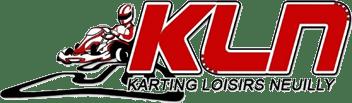 K. L. N – Karting