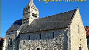 Association de Sauvegarde de la Chapelle d'Auvillers