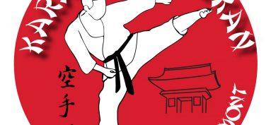 Le club de Karaté Shotokan