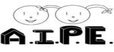 AIPE (Association Indépendante des Parents d'Élèves)