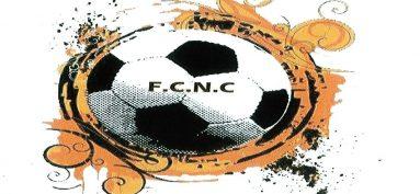F.C.N.C – Football Club