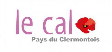 Le C.A.L.